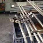 Restyling Performance 907 Storic Lidorama